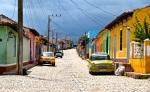 Cuba-una-ciudad-colonial